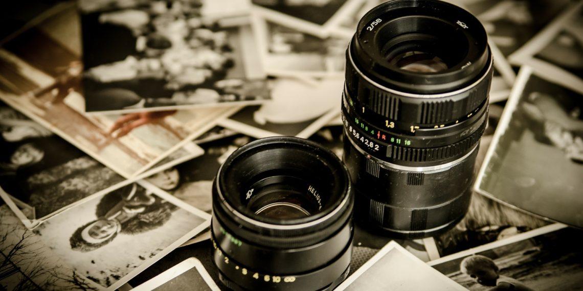 Nhiếp ảnh gia Mỹ kiện thành phố Carolina vi phạm bản quyền