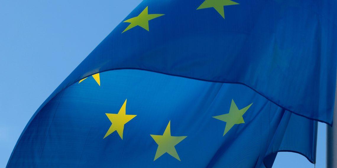 Luật bản quyền EU có thể khiến cho nền kinh tế sáng tạo sụp đổ?