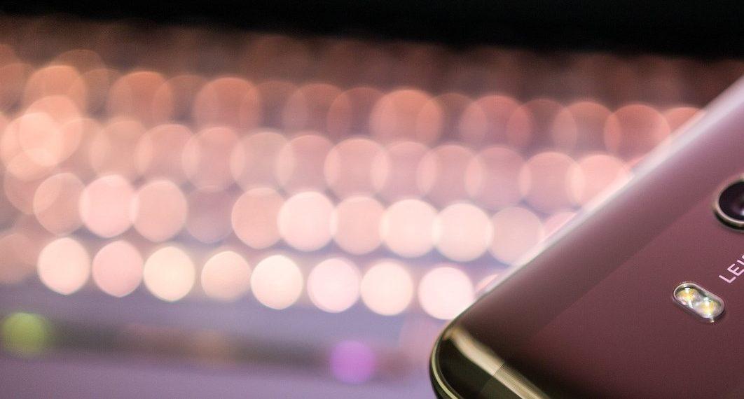 Huawei phải bồi thường Panoptis do vi phạm bằng sáng chế