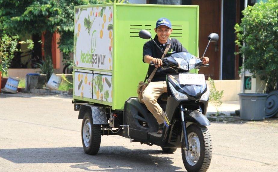 Chè Thịnh An: Câu chuyện nỗ lực phát triển thương hiệu của người dân làng chè